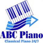 ABC Piano Radio