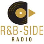 R&B-Side Radio - 1980s B-Sides