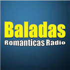 - Baladas Romanticas Radio