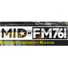 Mid FM