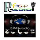 fmss Radio