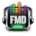 FMD - free! webradio