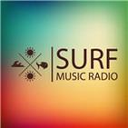 Surf Music Rádio