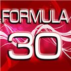 Formula 30 Costa de Huelva