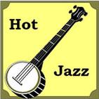 Hot Jazz 1920-1930