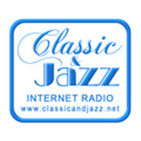 - Classic and Jazz