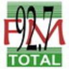 TOTAL 92.7 FM