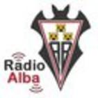 Radio Albacete Balompié