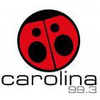 Radio Carolina