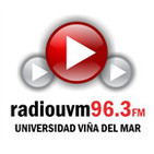 Radio UVM
