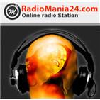 Radio Mania 24