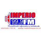 Radio Imperio Nueva Imperial