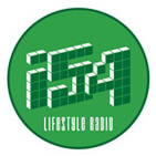 Instudio54 - Lifestyle Radio!