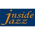 Inside Jazz - Fusion