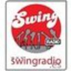 SWING RADIO -1