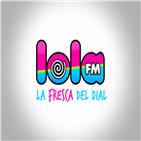 Lola Fm