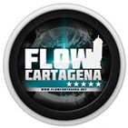 Flow Cartagena Radio