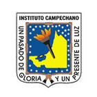 Radio Instituto Campechano