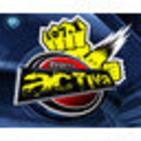 ACTIVA RADIO  107.1 FM