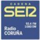 Radio Coruña Cadena SER