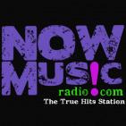 Now Music Radio