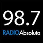 98.7 Radio Absoluta