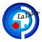 La Lider 88.9 Fm