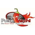 Pulse Mirchi Radio
