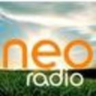 Neo Radio Online