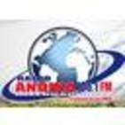 Radio Andina en Linea