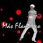 Mas Flamenco Radio