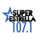 Super Estrella 107.1