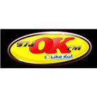 OK FM