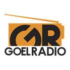 GOEL RADIO