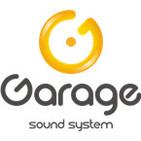 Garage FM