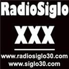 Radio Siglo 30