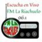 FM La Riachuelo 96.1, Villa Jardín, Lanús