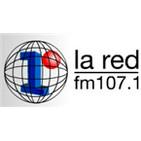 La Red Corrientes