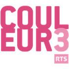 RTS Couleur 3
