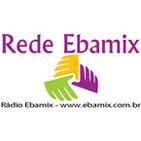Ebamix Network