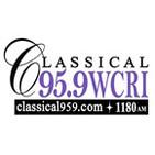 - Classical WCRI