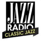 - Classic Jazz by Jazz Radio