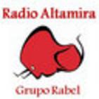 Radio Altamira