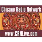 - Chicano Radio Network U.S.A.
