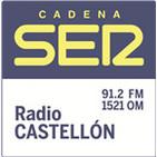 Radio Castellón (Cadena SER