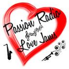 Passion Radio