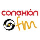 Conexión.FM