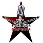 RadioEncadenada/OndaBarricada