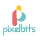 Pixelbits