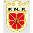 Federación Navarra de Fútbol
